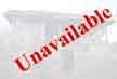 Bulgarian property ID 170020
