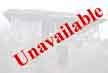 Bulgarian property ID 170053