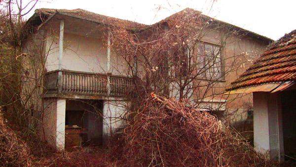 Nice House in Bulgaria, Slivata, Lom