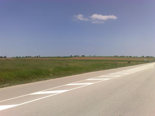Plot of Land in Bulgaria Vidin