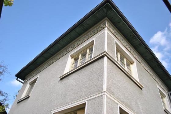 Mansion property, 4 bedrooms, garage and big yard